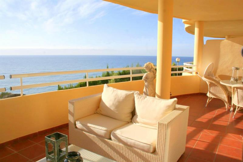 apartment for sale in Costaquebrada