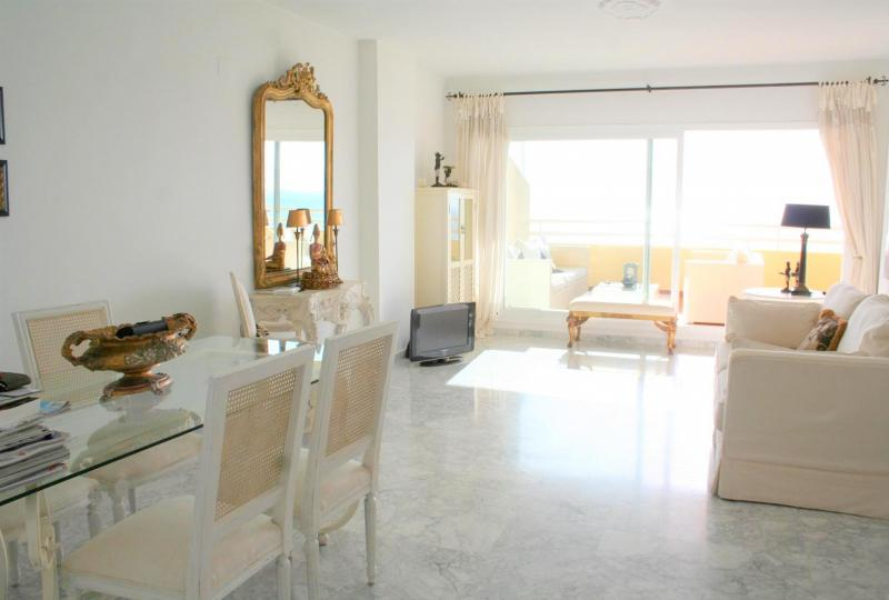 Lounge-apartment on sale in Costaquebrada