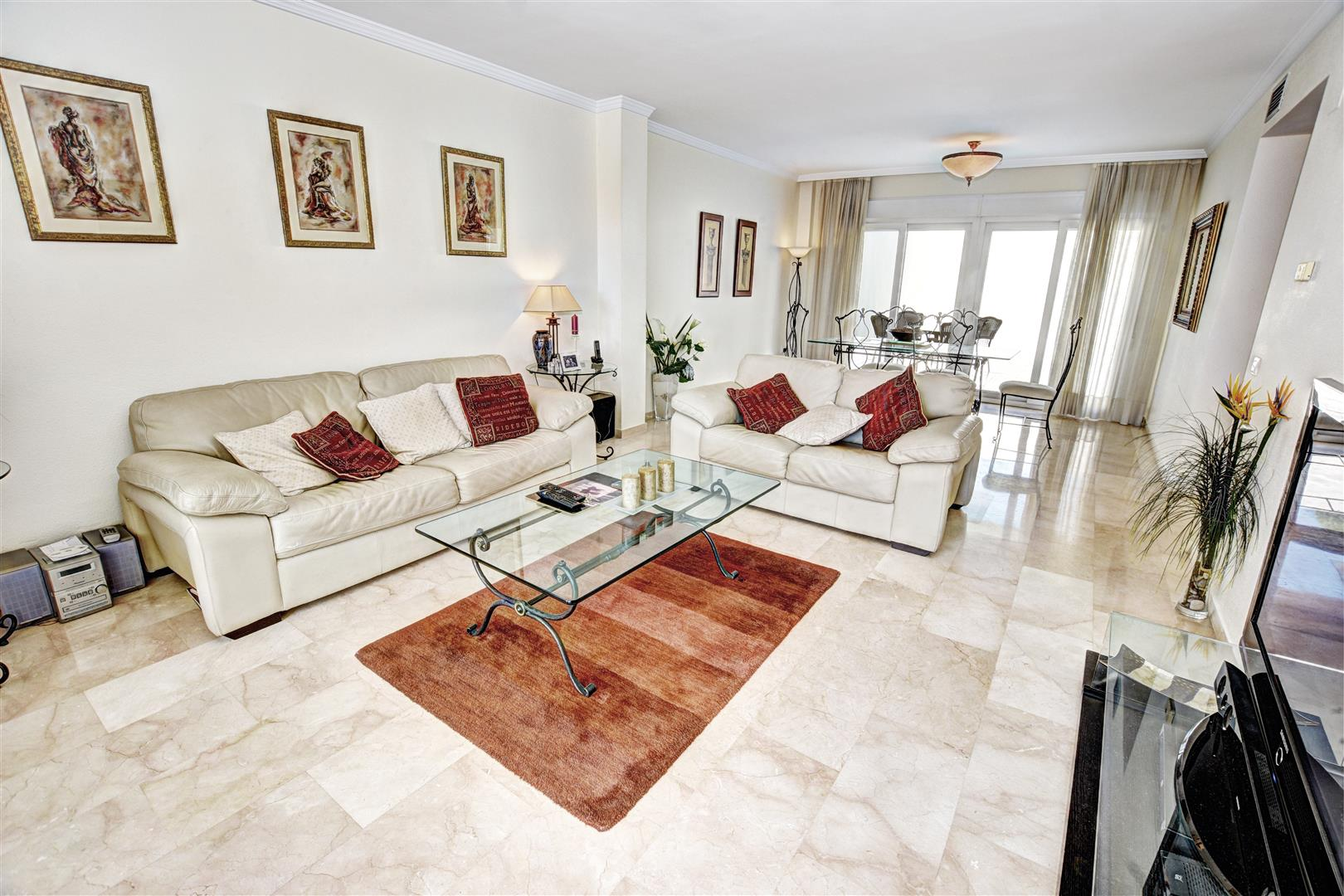 3 Bedroom Apartment for Sale in Hill Views Nueva Torrequebrada 020_1_2_3_4_5 (La