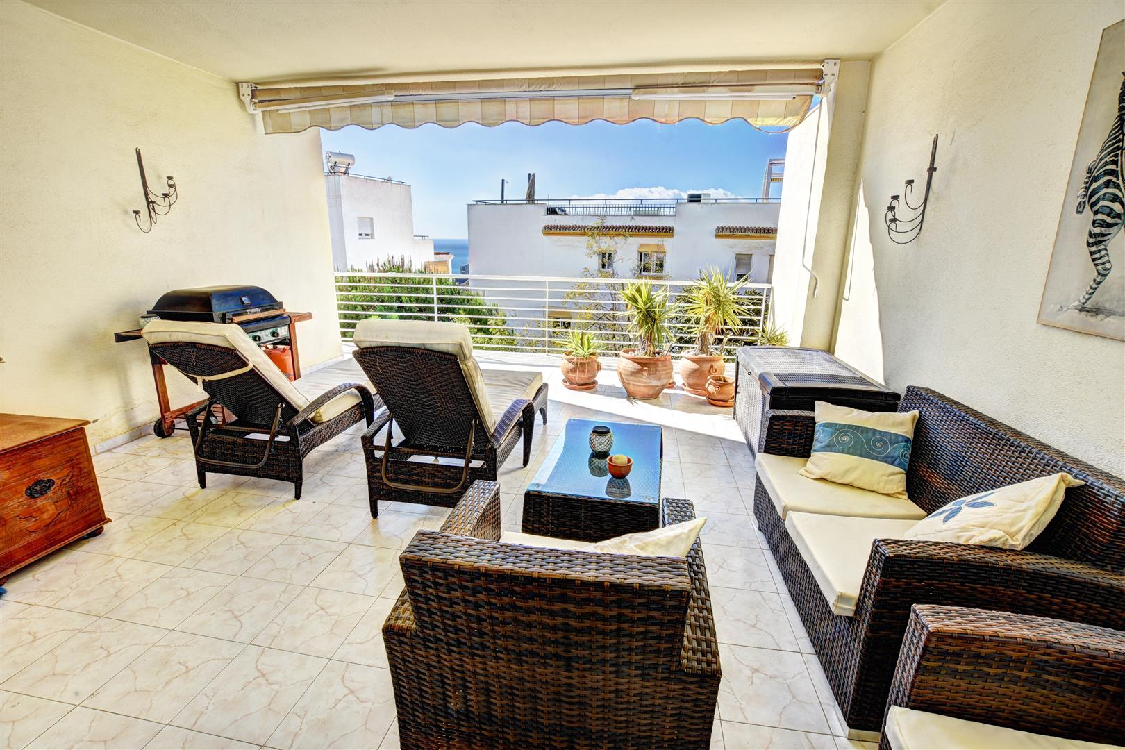 3 Bedroom Apartment for Sale in Hill Views Nueva Torrequebrada 026_27_28_29_30_3