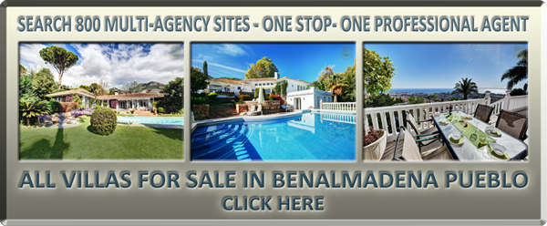 All-Villas-for-sale-in-Benalmadena-Pueblo