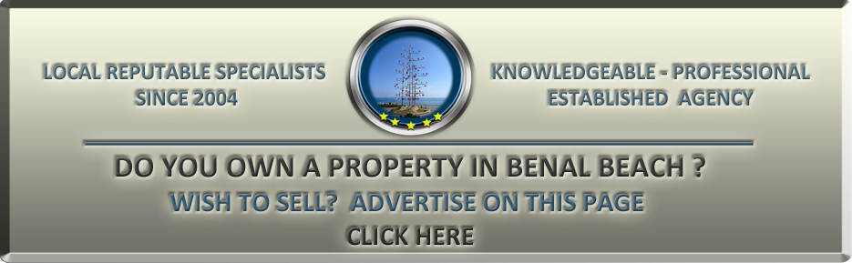 Apartments-for-Sale-in-Benalbeach-advertisements