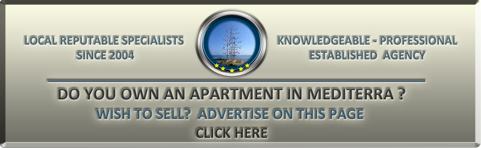Apartments-for-Sale-in-Mediterra