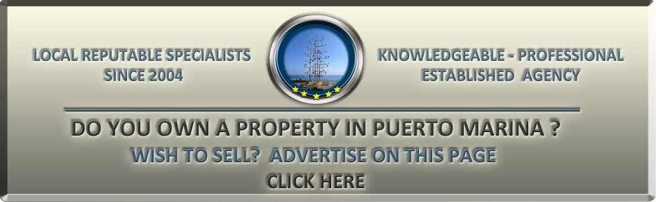 Apartments-for-Sale-in-Puertomarina-property-list