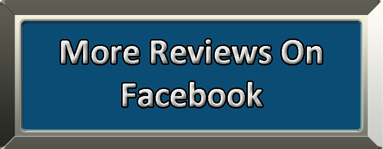 More-PropertyBenalmadena-Reviews-on-Facebook