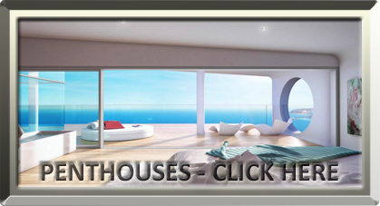 Penthouses-for-Sale-in-Benalmadena All property agents