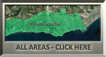 Penthouses for Sale in Benalmadena - All Areas