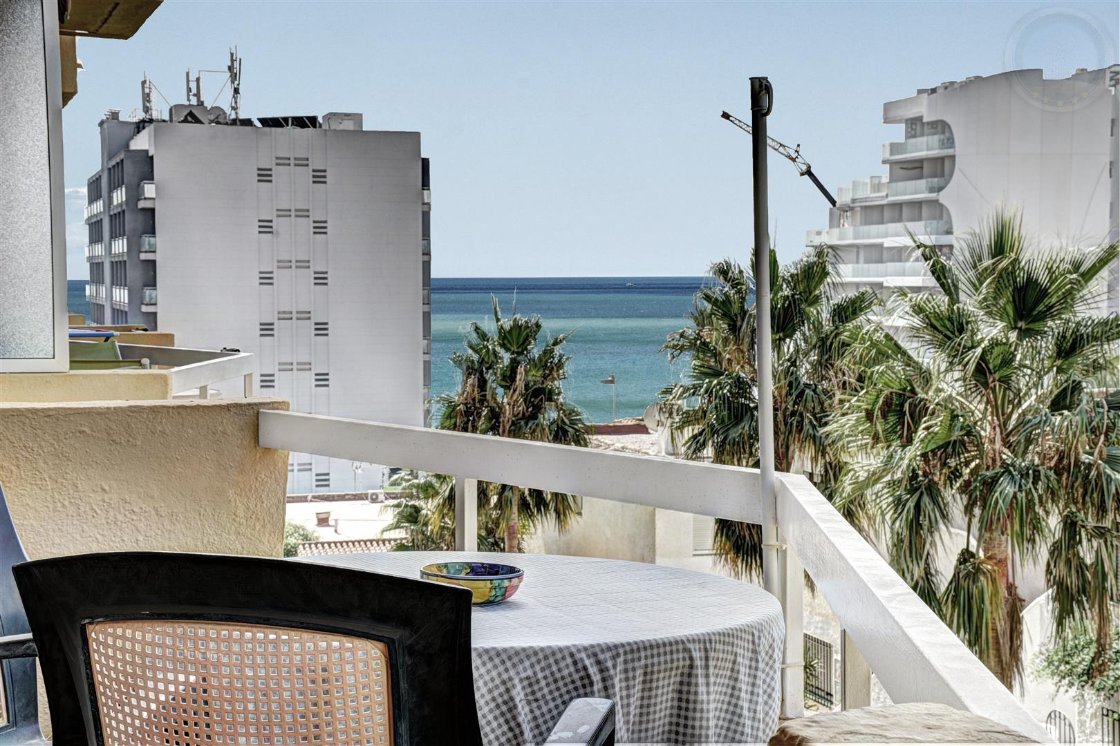 Photo of Orfeo Azul Property for Sale in Benalmadena Costa