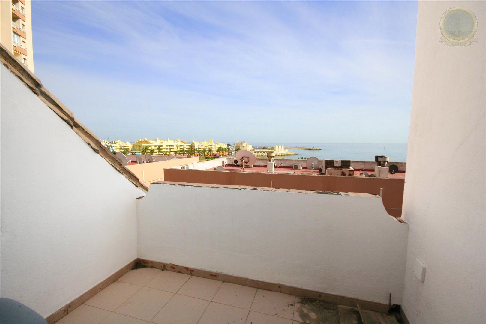 apartment for sale near puertomarina benalmadena costa2
