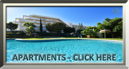 Property for Sale in Benalmadena-Apartment Agency list
