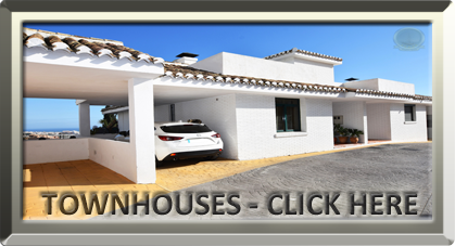 Property-for-Sale-in-Benalmadena- All agents Townhouse list