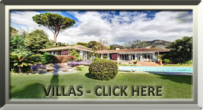 Property-for-Sale-in-Benalmadena- All agents Villa list