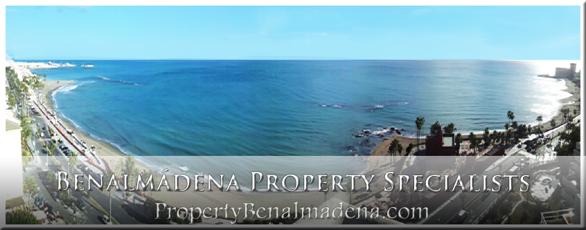 Property Sales at  Property Benalmadena com
