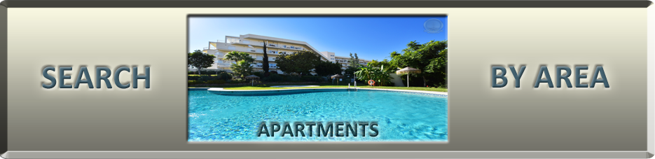 Search-Apartment-Sales-in-Benalmadena-by-Area