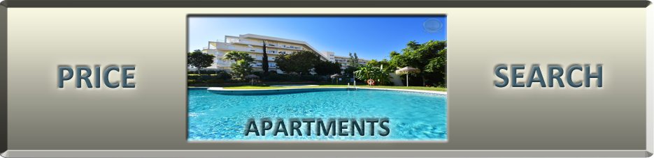 Search Apartments for Sale in Benalmadena by Price