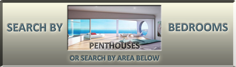 Search-Penthouse-for-sale-in-Benalmadena-Bedrooms