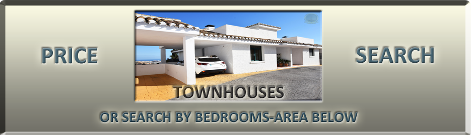 Search-Townhouses-for-Sale-in-Benalmadena-by-Price