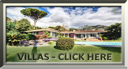 Search Villas for Sale in Benalmadena
