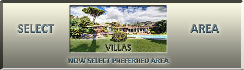 Search great value villas for sale in Benalmadena below 200000euros