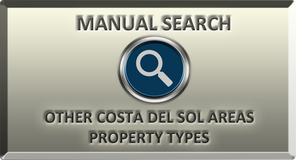 Search other types of property in Benalmadena or Costa del Sol