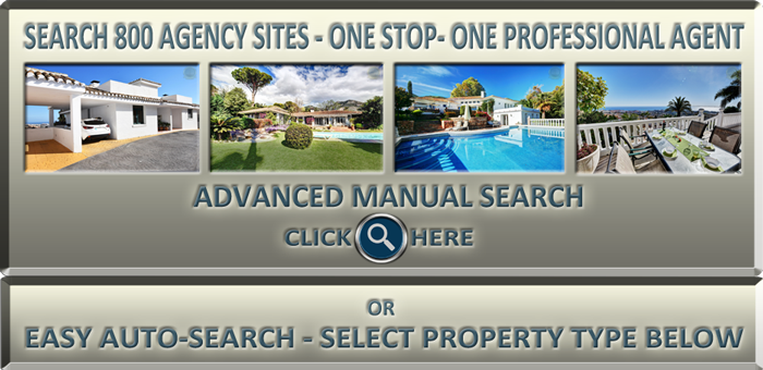 Search thousands of Property for Sale in Benalmadena