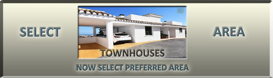 Select townhouse for sale in Benalmadena between 200000euros and 300000euros