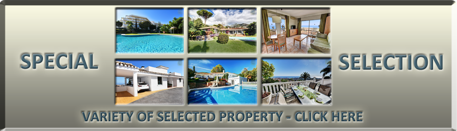Selection-of-Good-Value-Property-for-Sale-across-Benalmadena