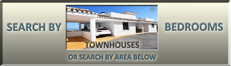 Townhouse-for-Sale-in-Benalmadena-by-Bedrooms