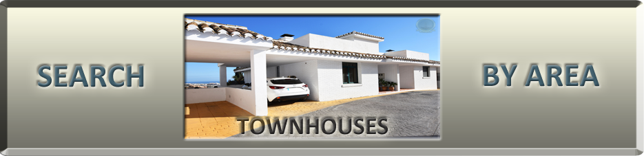 Townhouses-for-Sale-in-Benalmadena-Area-Search