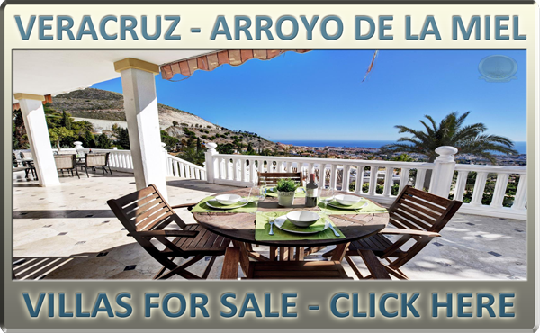 Villa-for-Sale-in-Arroyo-de-la-Miel-and-Veracruz