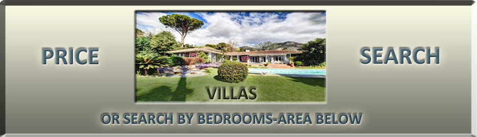 Villa-in-Benalmadena-for-Sale-Price