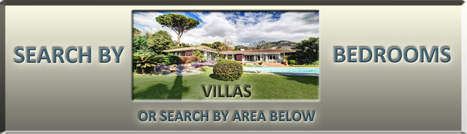 Villas-for-Sale-in-Benalmadena-by-Bedrooms