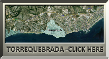 Villas-for-Sale-in-Benalmadena-with at least 5 Bedrooms Torrequebrada
