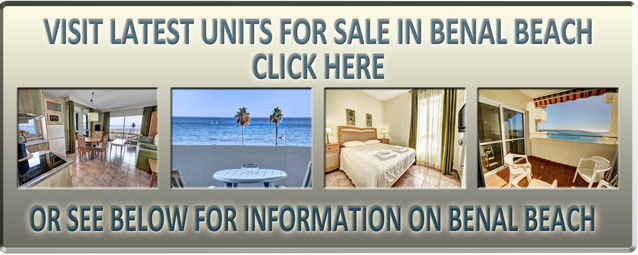 Visit Benal Beach Property for Sale page
