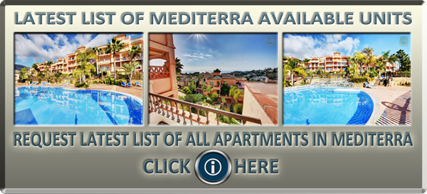 all-apartments-and-penthouses-for-sale-in-Mediterra