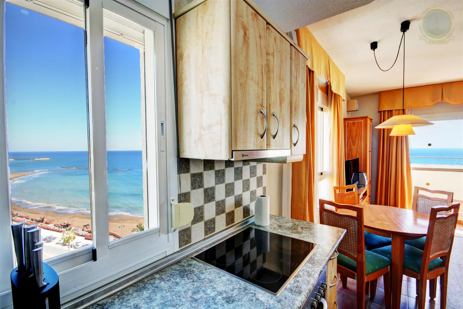 apartment for sale in Benal Beach 10
