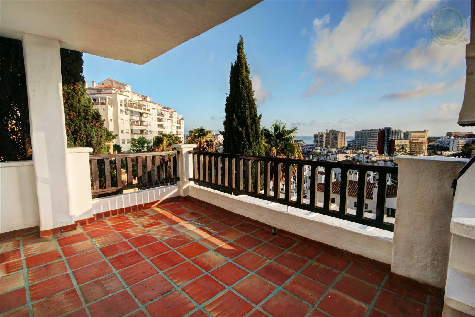 1 bed apartment for sale on Pueblo Evita