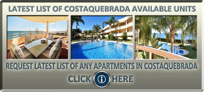 latest-list-of-apartments-for-sale-in-Costaquebrada
