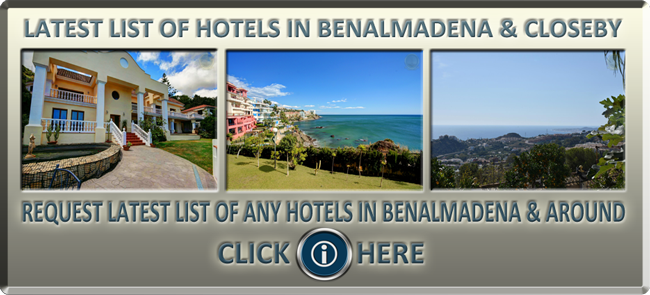 more-information-on-Hotels-for-sale-in-Benalmadena-and-areas-of-Costa-del-Sol