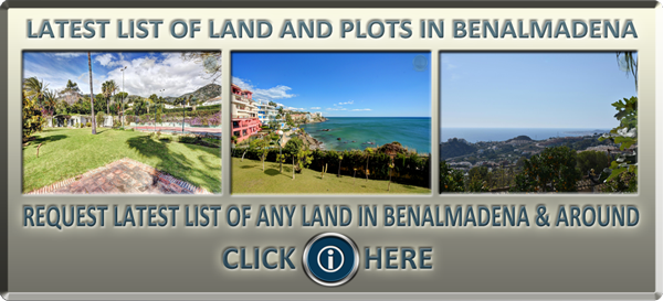 more-information-on-land-for-sale-in-Benalmadena
