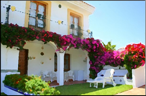 search townhouses to buy in Benalmadena