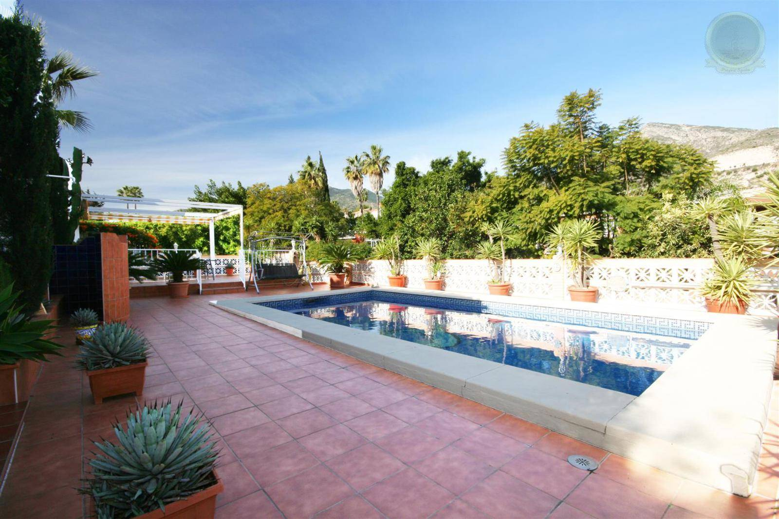 villa for sale in Arroyo de la Miel, Benalmádena 3